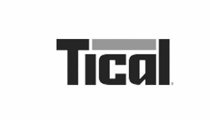 Grupo Tical - Logo - Cliente