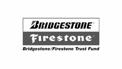 Firestone - Logo - Cliente