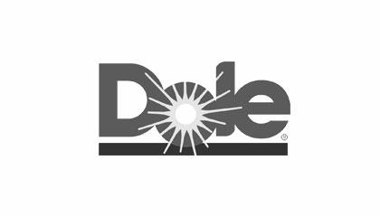 Dole - Logo - Cliente